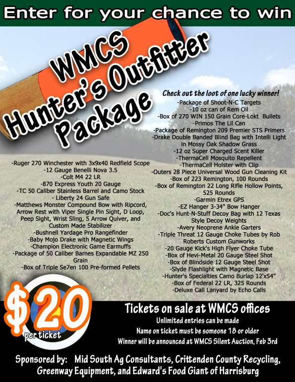 outfitter_flyer
